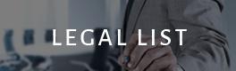Legal LIST