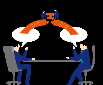 企業法務の人材不足を解消